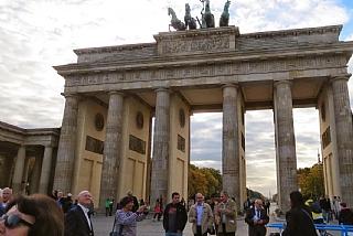 """ביקור משלחת """"צוות"""" לברלין 2013"""